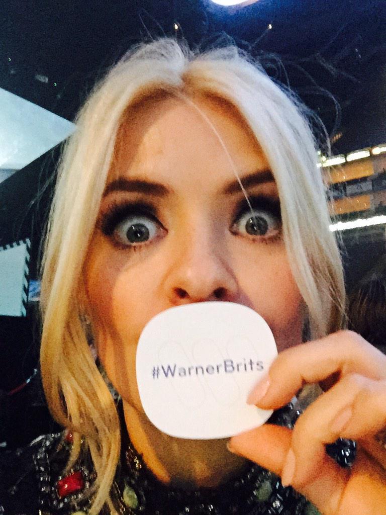 As it says... #warnerbrits x http://t.co/lFVKKFFRjj