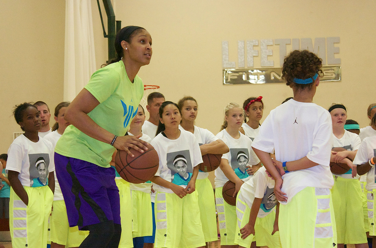 Maya Moore Academy Camps coming to a @lifetimefitness near you starting 4/11 in ATL. Info @ http://t.co/AlUG1pcOaq http://t.co/f1AWityUEH