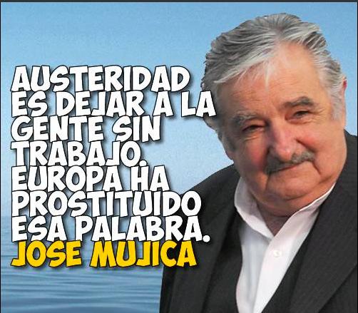#PabloIglesiasResponde LUCHAS POR TU DERECHO #Podemos http://t.co/kniet50MG7