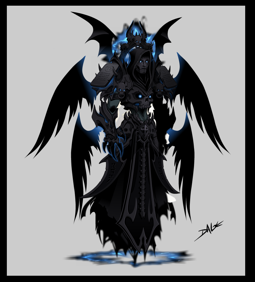 def my new favorite armor I have made! so much evil!!! http://t.co/BSSKizaYyb