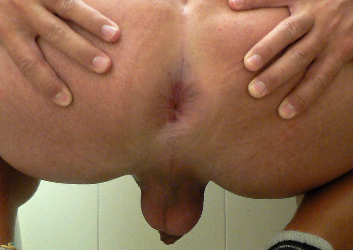 Freeballers Forum: Shaved Balls - Network54