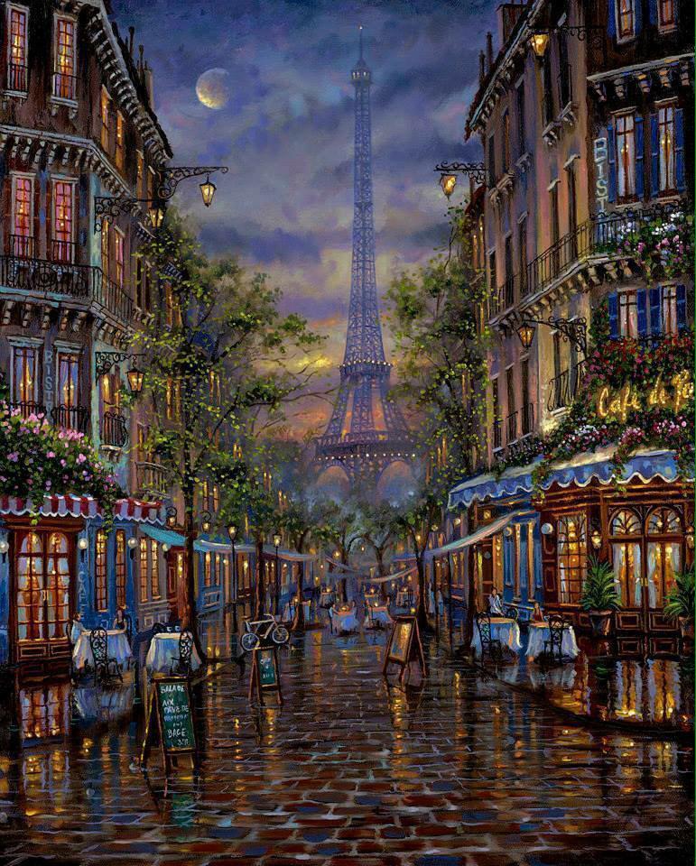 ------* SIEMPRE NOS QUEDARA PARIS *------ - Página 2 B-uTWMcW8AEgjAm