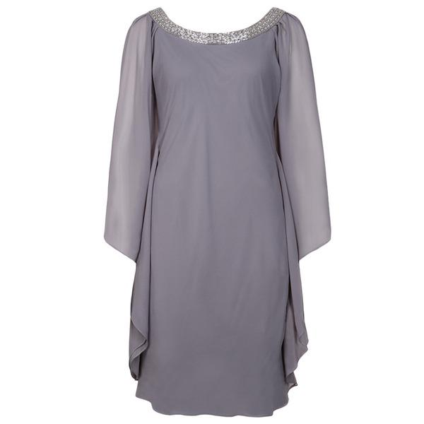 Mascara Cocktailkleid / festliches Kleid charcoal  http://t.co/FdlYOGpP4W http://t.co/jRt75EnOef