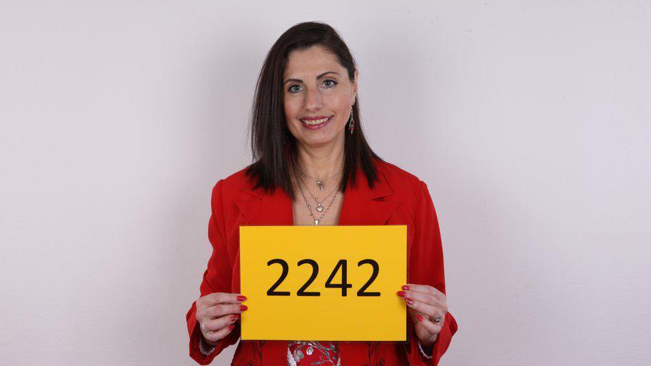 Mom czech casting Czech casting
