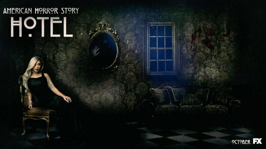 "Serie >> ""American Horror Story: Hotel"" - Página 3 B-ucecPWsAAVWi0"