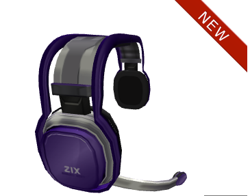 James Onnen On Twitter You Can Mlg Headphones By Entering