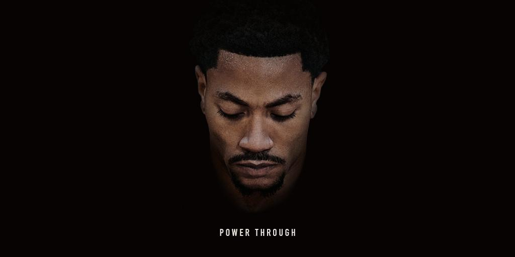 Power Through http://t.co/CfI6xmGQSy