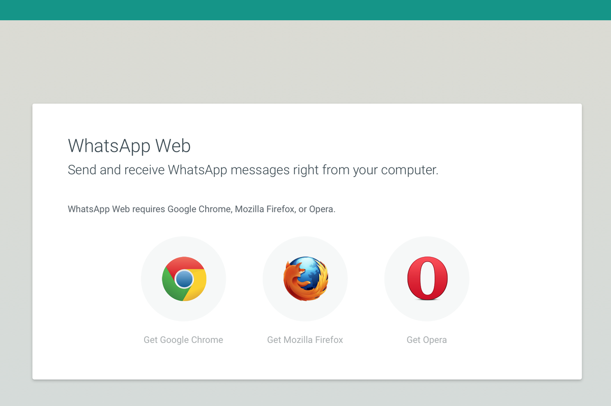 Whatsapp Para Pc Gratis Como Descargar E Instalar Google Sites