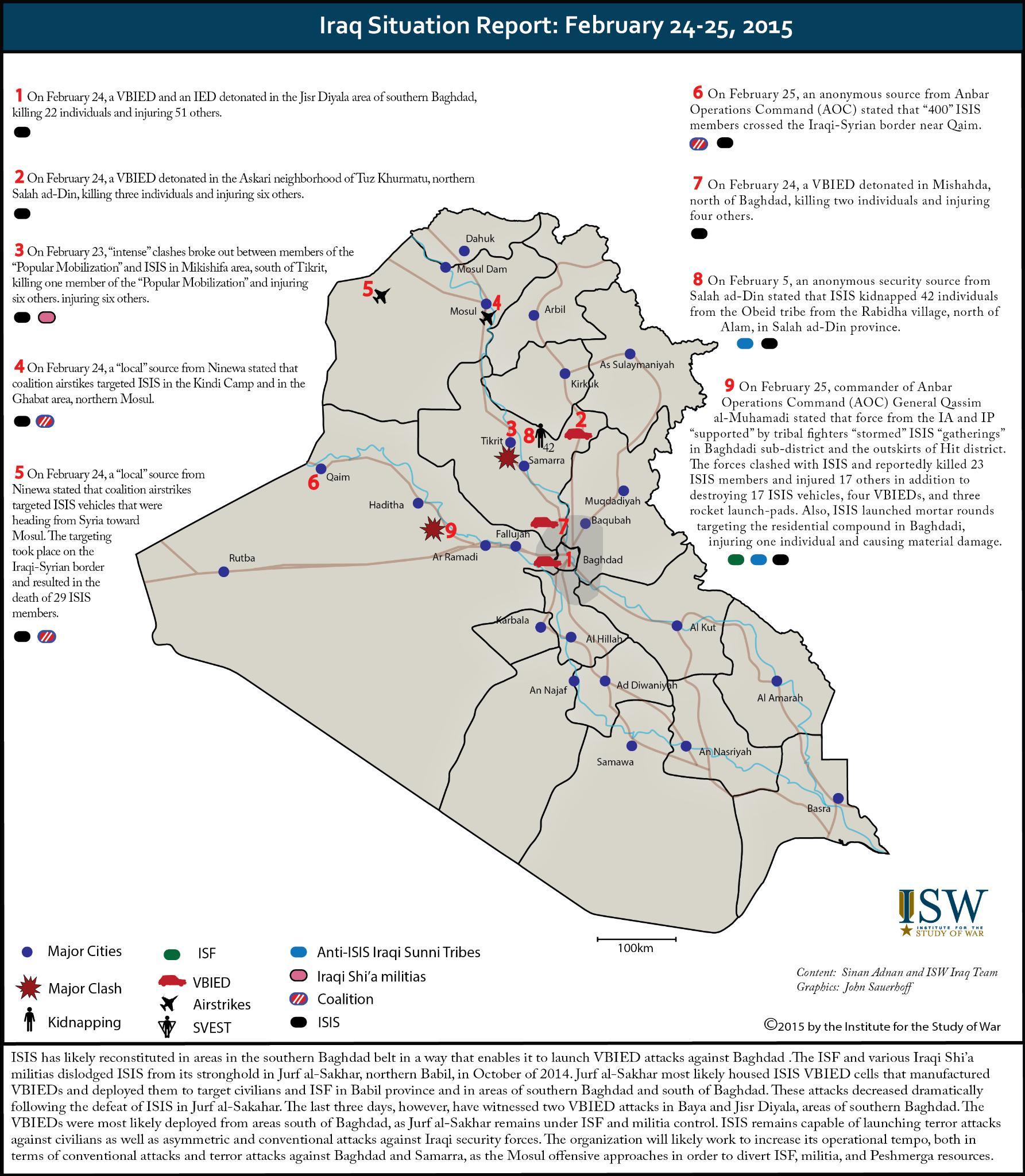 Début de révolte en Irak? - Page 6 B-uzu_8W0AAxwT2