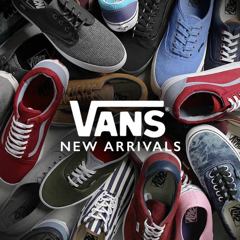 01c1570512 Buy vans shoes zalora