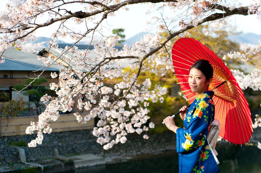 Discover Asia with Air China!  http://t.co/Rw9KjKIa9R  Cheap tickets to Japan and many other destinations! http://t.co/ovHkPIwNvE