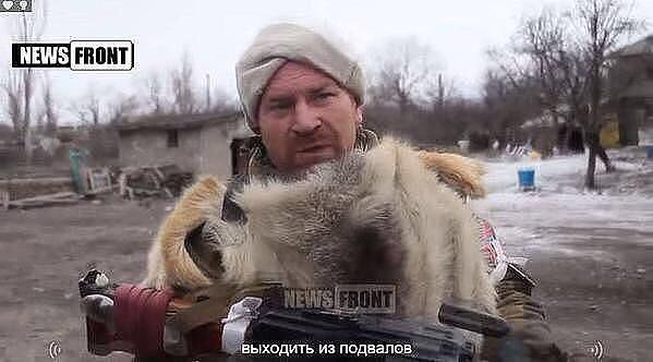 Судмедэкспертиза не подтвердила насильственную смерть мэра Мелитополя - Цензор.НЕТ 1466