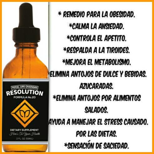 "JUAN TLC PR on Twitter ""Resolution rebajar ta"