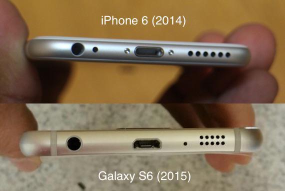 No comment… #Samsung #Apple #Copycat http://t.co/Lk3aDyj35g