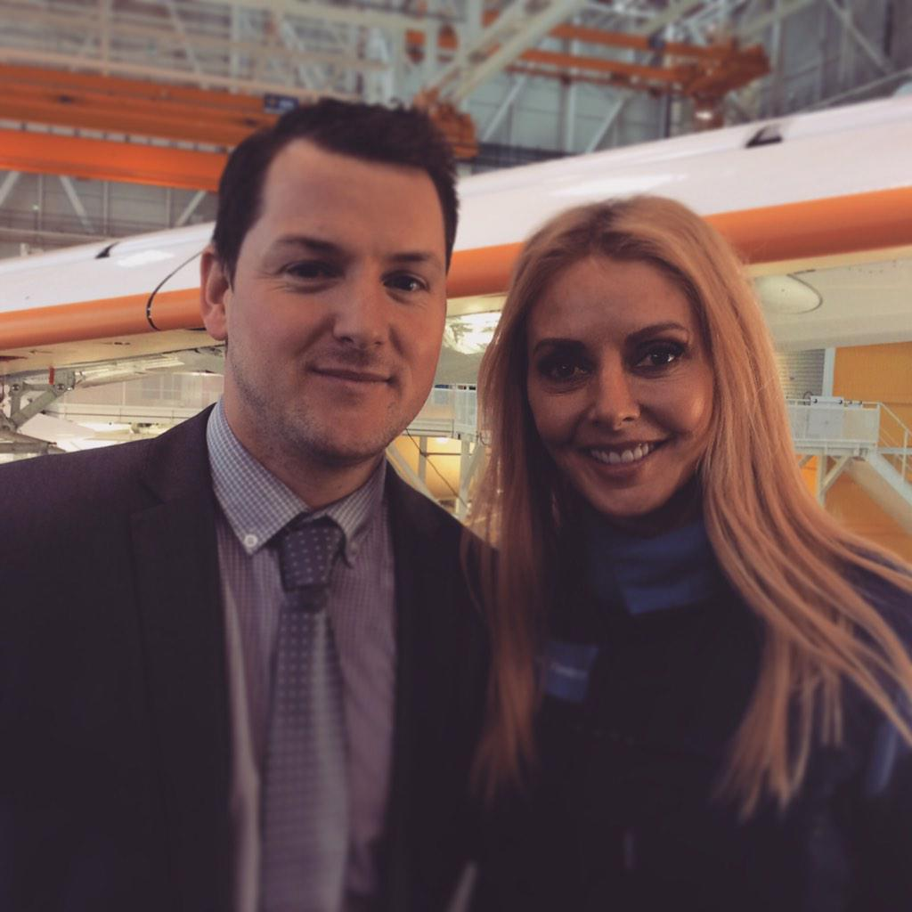 """""""@lawsonio1: Hope you enjoyed the A350 FAL yesterday Carol...@carolvorders http://t.co/11xTjpfxd3"""" it was wowsers Top Man.."""
