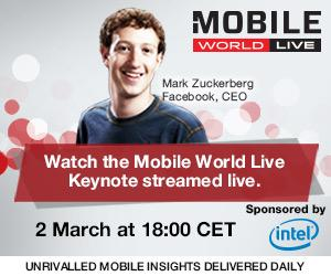 .@MobileWorldLive's Keynote w/ #Facebook CEO Mark Zuckerberg streamed live 2 March @ 18:00CET http://t.co/KZE6hG1J6w http://t.co/Hr2gmH3NHN