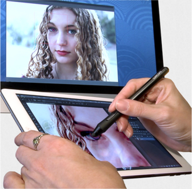 Air Display 3 lets you connect via USB, adds all Air Stylus features. Live now: https://t.co/I1idp4z9SJ http://t.co/lWti6oAmPy
