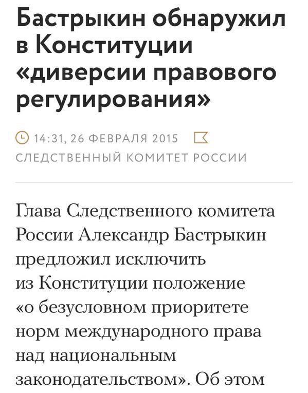 """""""До позиций боевиков - меньше километра, но они не высовываются. Наших снайперов боятся"""", - украинские бойцы в Марьинке - Цензор.НЕТ 7727"""