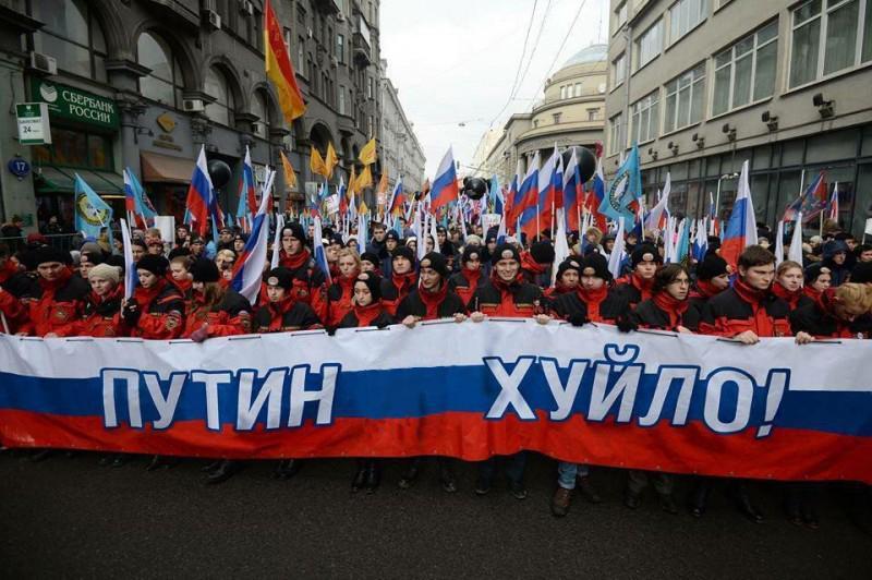 Джемилев рассказал, как Россия оккупировала Крым: Совмин и парламент год назад захватили 110 российских военнослужащих - Цензор.НЕТ 3794