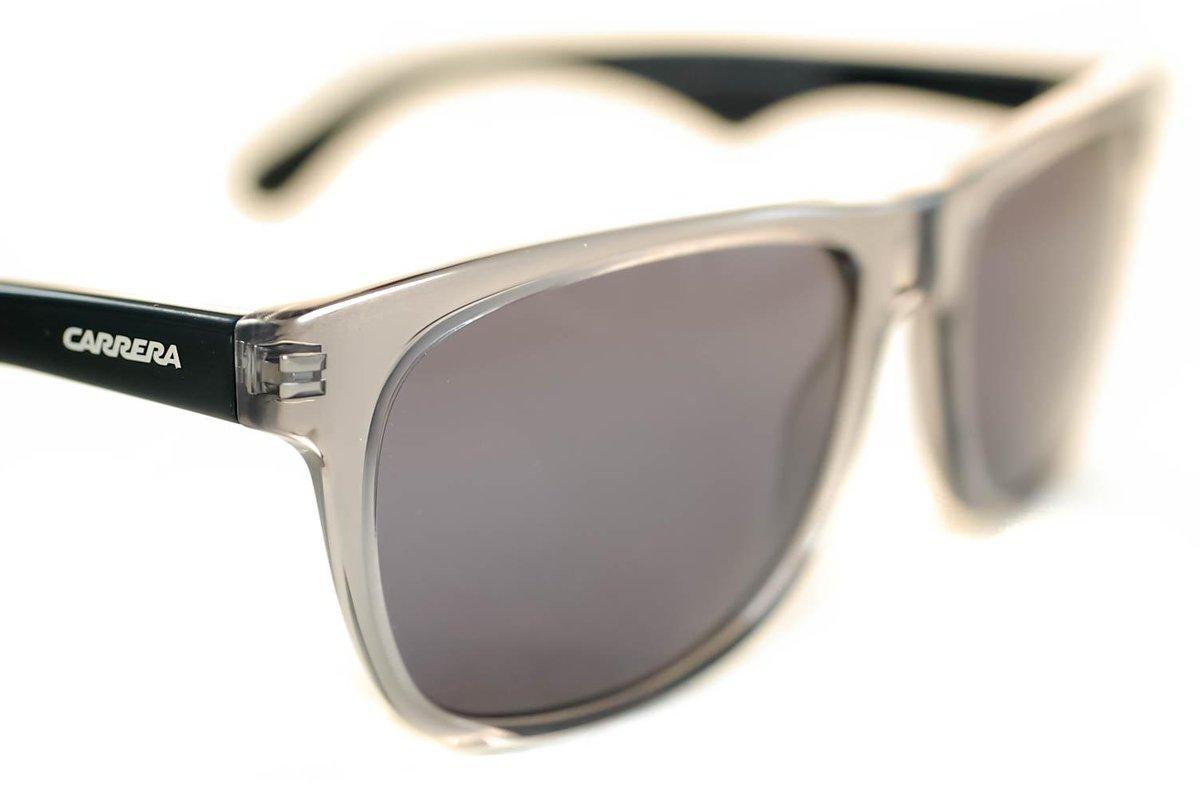 fc2151445a5853 Ray s Sunglasses ( Rays Sunglasses)