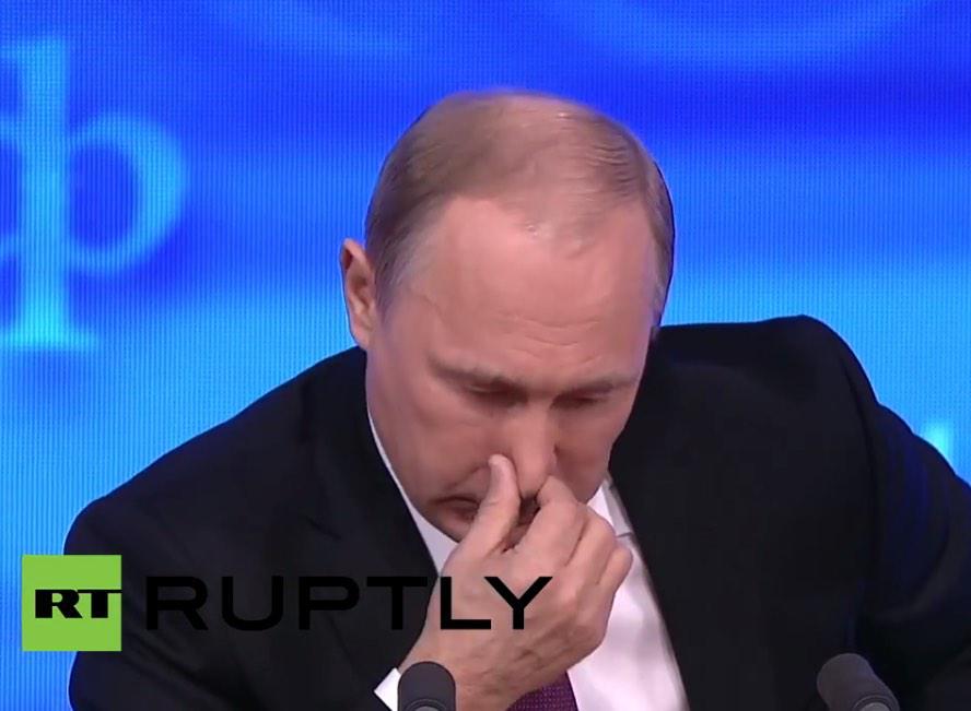 """""""До позиций боевиков - меньше километра, но они не высовываются. Наших снайперов боятся"""", - украинские бойцы в Марьинке - Цензор.НЕТ 5240"""