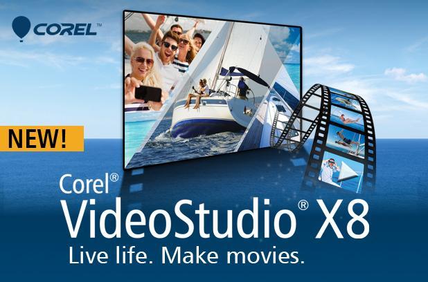 المونتاج Coral Video Studio بإصداره الإضافات 2016 B-xlEhwW4AAOStH.jpg