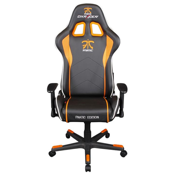 Astounding Chairs4Gaming On Twitter Us You Asked For It We Now Theyellowbook Wood Chair Design Ideas Theyellowbookinfo