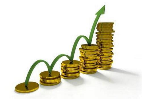 Инфляция в Самарской области достигла 9,5% Уровень инфляции - сводный индекс...