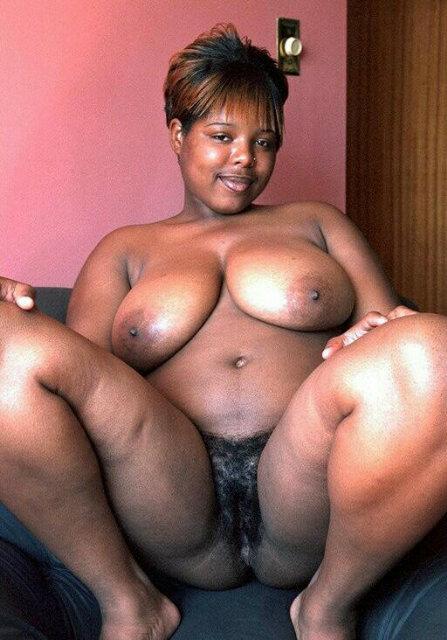 schoolboy twinks naked xxx
