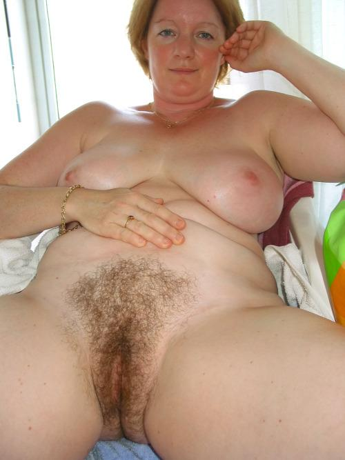 granny porno videos gratis reife ladies porn