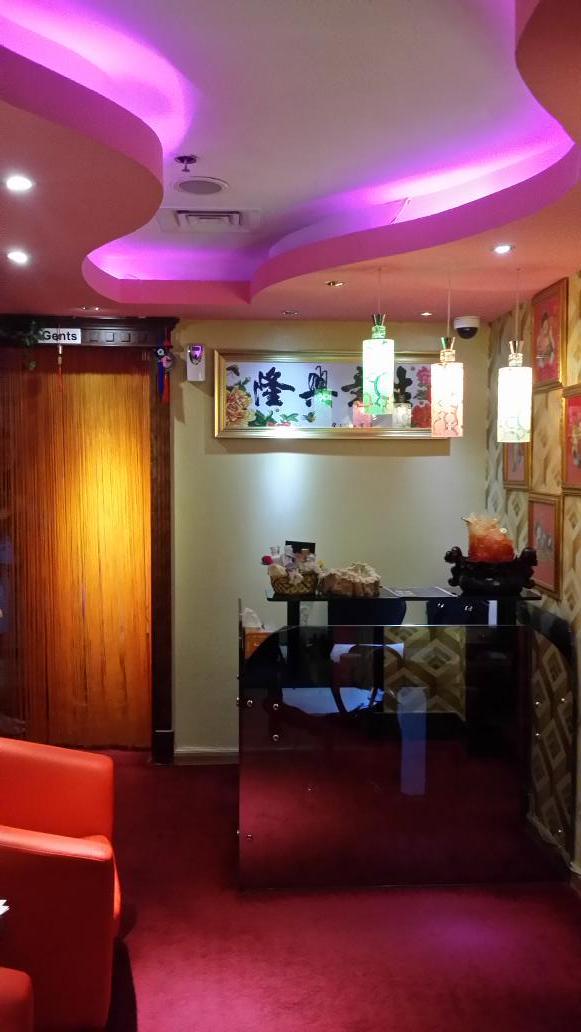 Massage centre tubes galleries 19