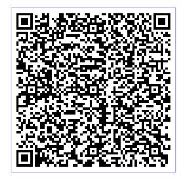 Pokemon Qr Codes On Twitter Quot Qr Codes Hoopa Volcanion