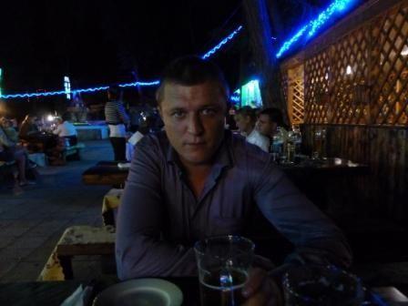 Суд продолжит рассмотрение дела против Попова 13 марта - Цензор.НЕТ 7104