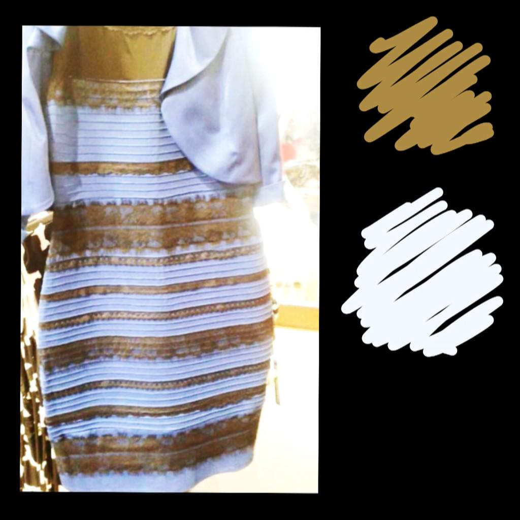 cc37e9b487e какого цвета это платье   изображение     Голосования и опросы ...