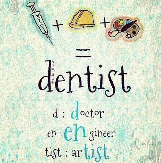 Diş Hekimliği Okumak