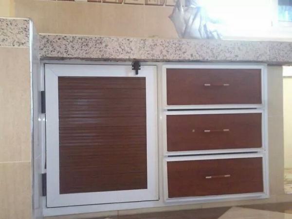 Rachid Darif On Twitter Cuisine Aluminium Marocan Gcm 0673536606