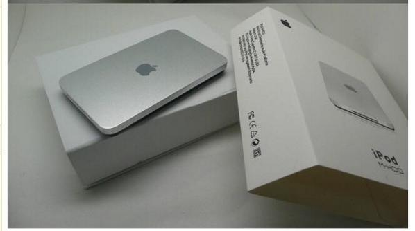 коробка для жесткого диска своими руками