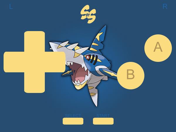 gba4ios pokemon download