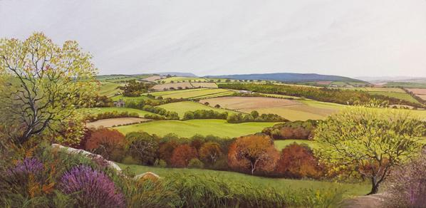 Smart #northeasthour people know that they can find Art and Artist made goodies at Crown Studio Gallery in Rothbury. http://t.co/eaE2ek0Ucj
