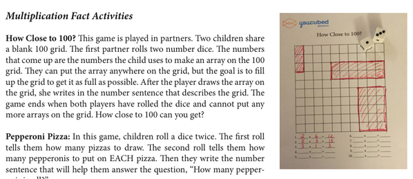 Love this game for multiplication fluency /via @joboaler. http://t.co/Agl2MtDFwL