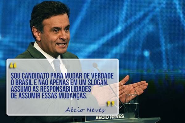 #AgoraÉAecio45Confirma http://t.co/gp1NraiAPb