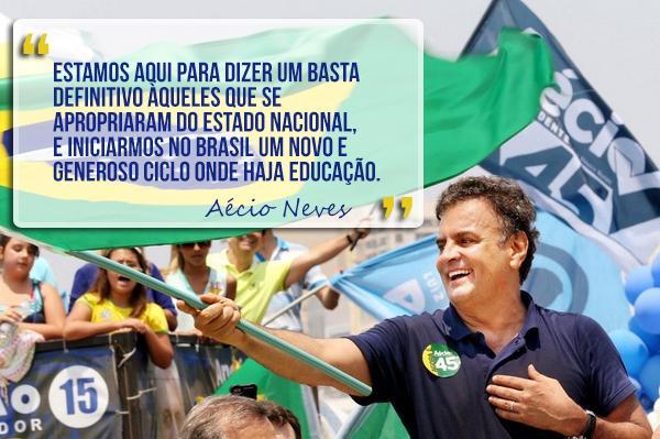 Vamos Brasil! #AgoraÉAecio45Confirma  @Pireko737 @ArobertoSa @rlribeiro68 @vilsonweb @SgtSerra @caranovanocongr http://t.co/a3Kn2r1PhE