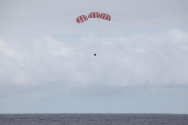 Lancement Falcon-9 / CRS-4 - 21 septembre 2014 - Page 3 B00epQXCQAA-j6B