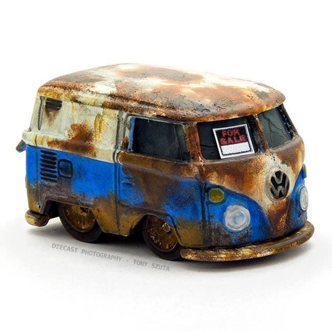 marcus fennell on twitter vw bus fanpage custom hot. Black Bedroom Furniture Sets. Home Design Ideas