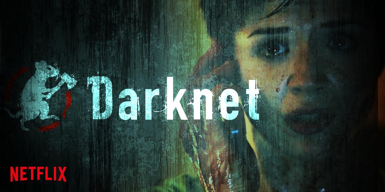 darknet showtime гирда