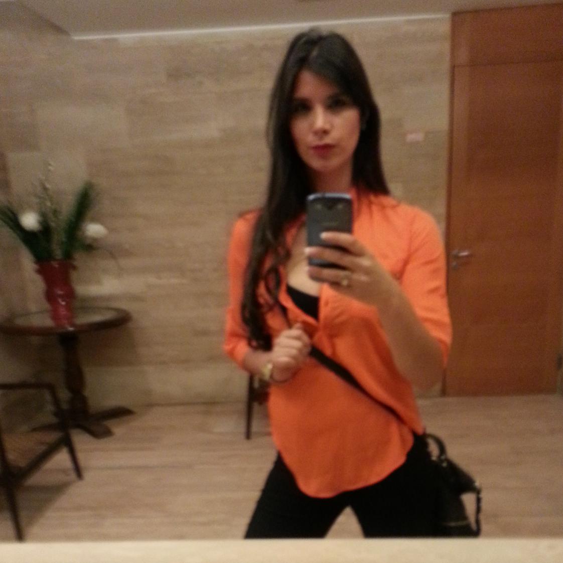 Yanina Halabi Twitter