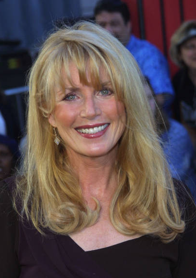 So sad that a sweet friend, kind person & wonderful actress Marcia Strassman lost her brave battle with cancer today. http://t.co/4gQ4MEvEal