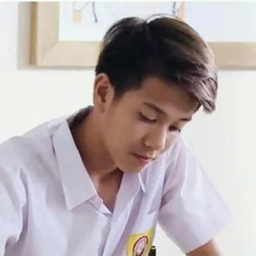 Image Result For Iqbaal Ramadhan