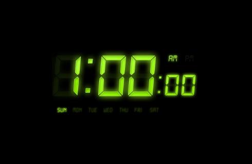 """Webcams de México on Twitter: """"Termina el Horario de Verano. Es la 1:00 am  en punto. ¿Ya atrasaron su reloj? http://t.co/rwP3svTUAp"""""""