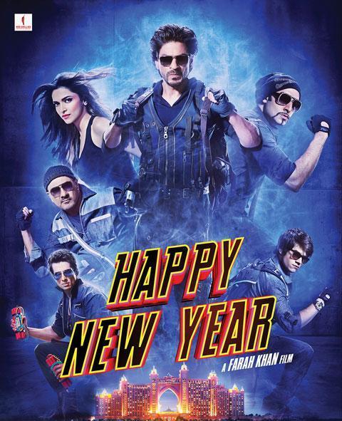 Happy new year hindi film download hd